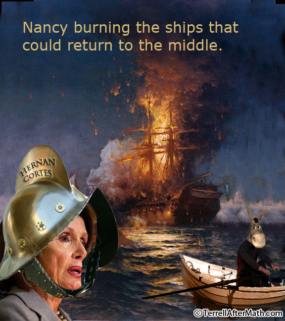 burnship2webcr-11-6-19_orig.png