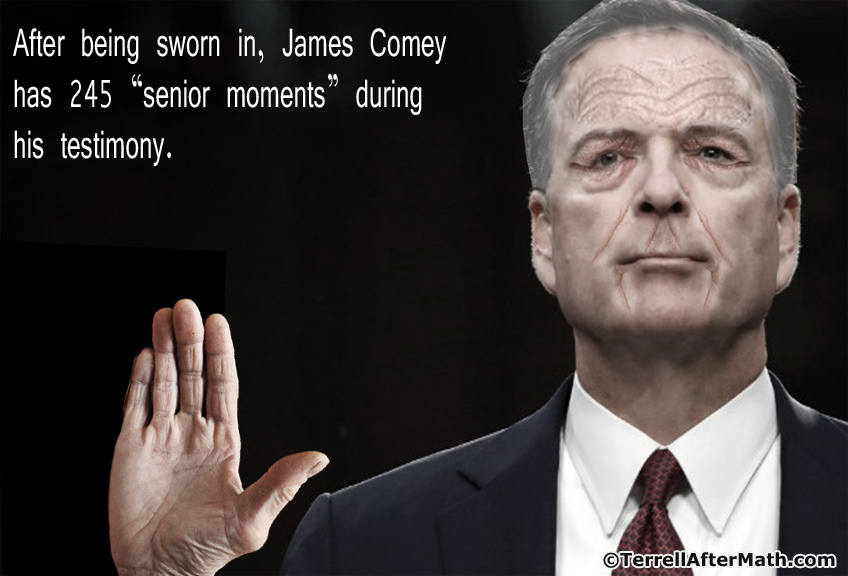 comeyseniormoments2webcr-12-12-18_orig.p