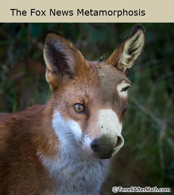 foxmetamorphosis2webcr-11-6-20_orig.png