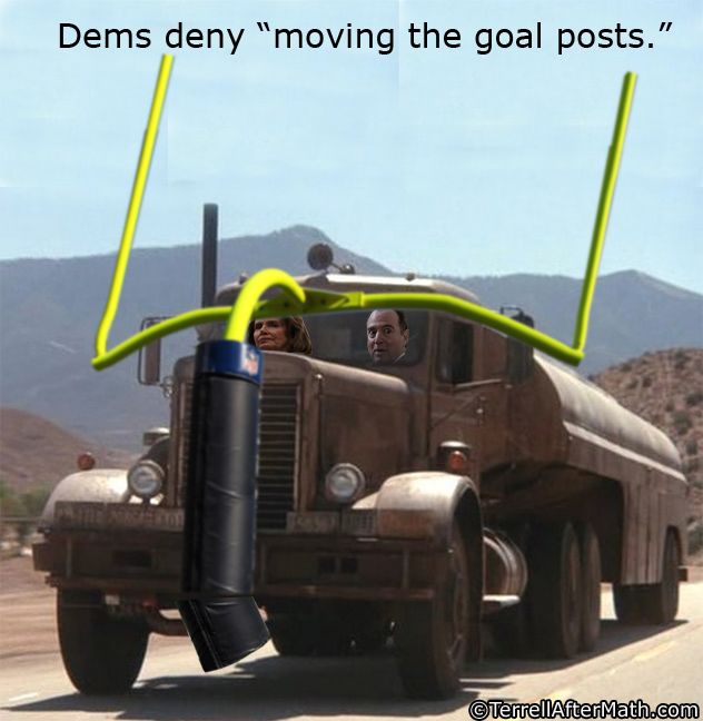 goalpostontruck2webcr-10-14-19_orig.png