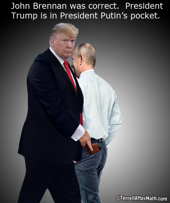 pickingputinpocket2webc19r-9-4_orig.png