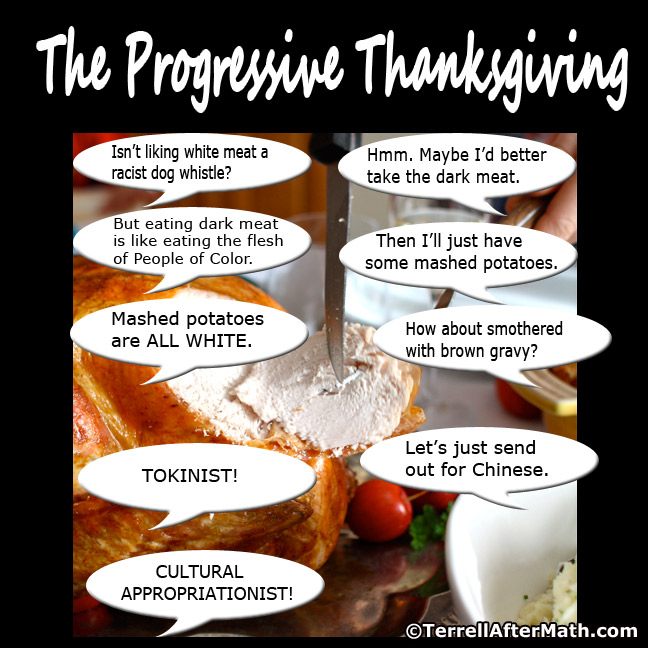 progressiveturkey2webcr-11-22-18_orig.pn