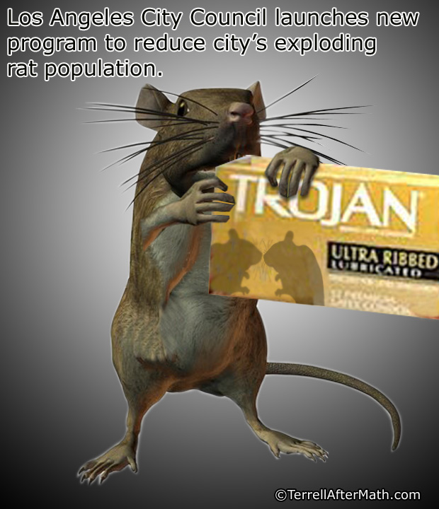 ratcondoms2webcr-8-28-19_orig.png
