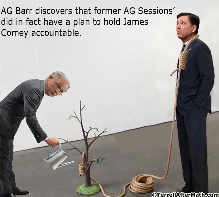 sessionshangscomey2webcr-4-24-19_orig.png