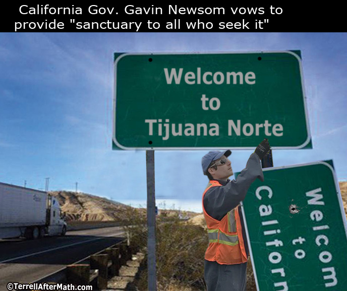 tijuana-nortesign2webcr-1-14-19_orig.png