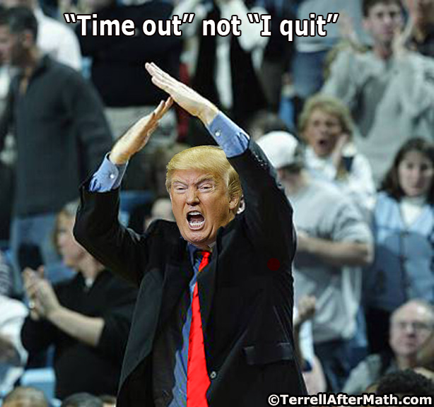timeout2webcr-1-28-19_2_orig.png